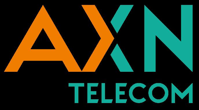 logo-axn-telecom-trans